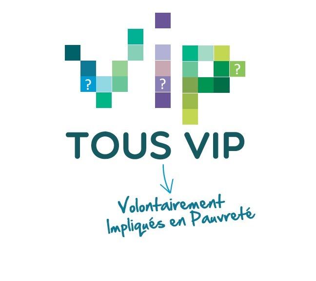 Formation pour tous les bénévoles de Liège à Liège