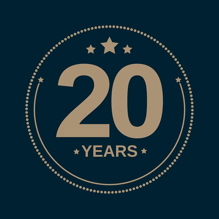 20ième anniversaire de la conférence de Saint Martin Société de Saint Vincent de Paul à Ferrières