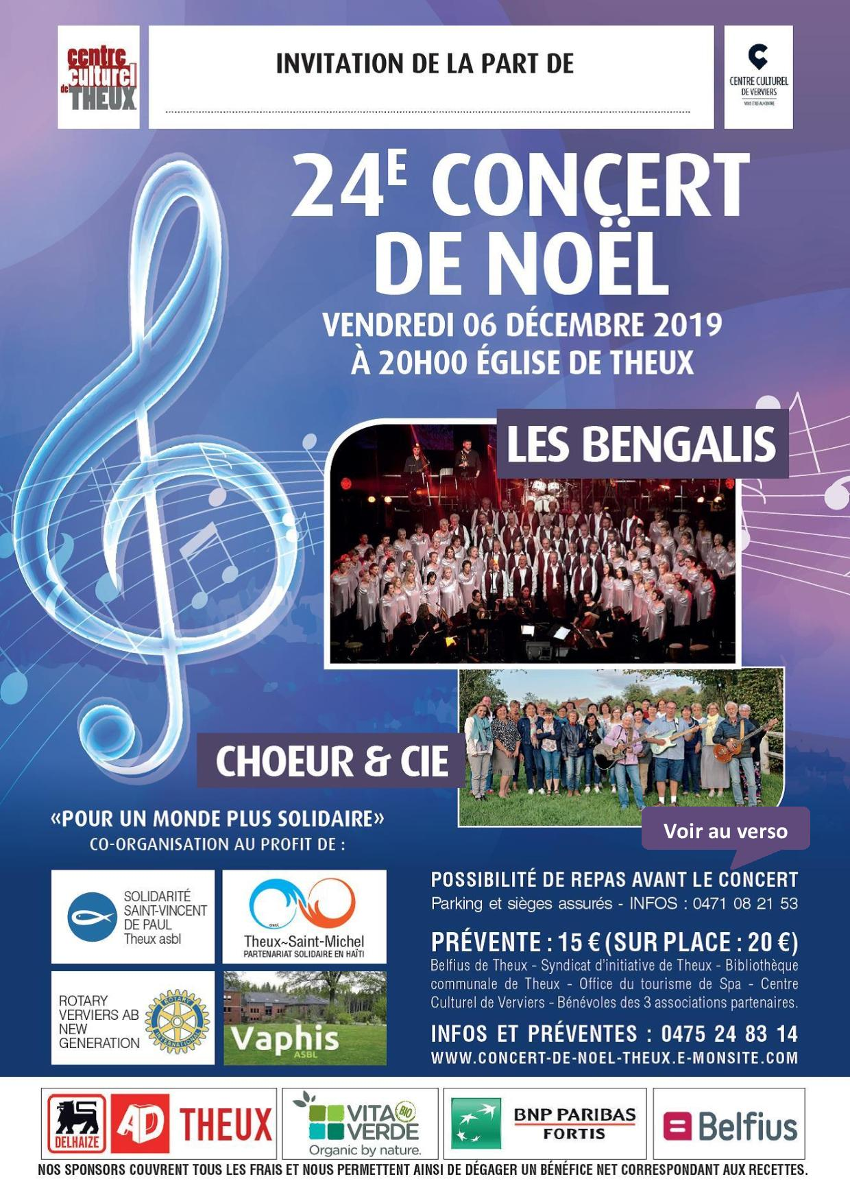 concert 2019 Invitation (2)-page-001