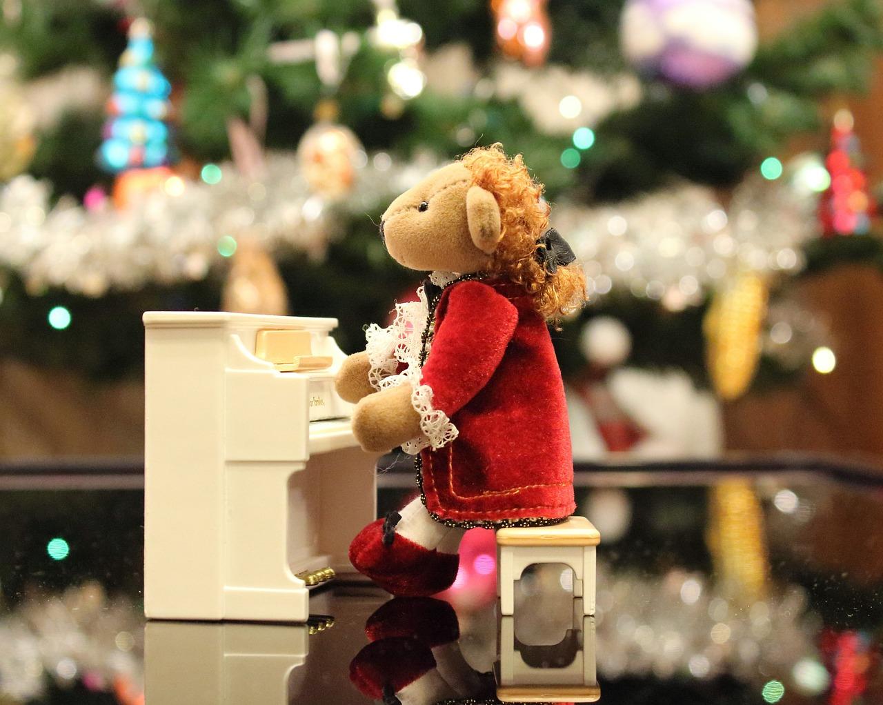 Chorale de Noel à Spa pour les démunis