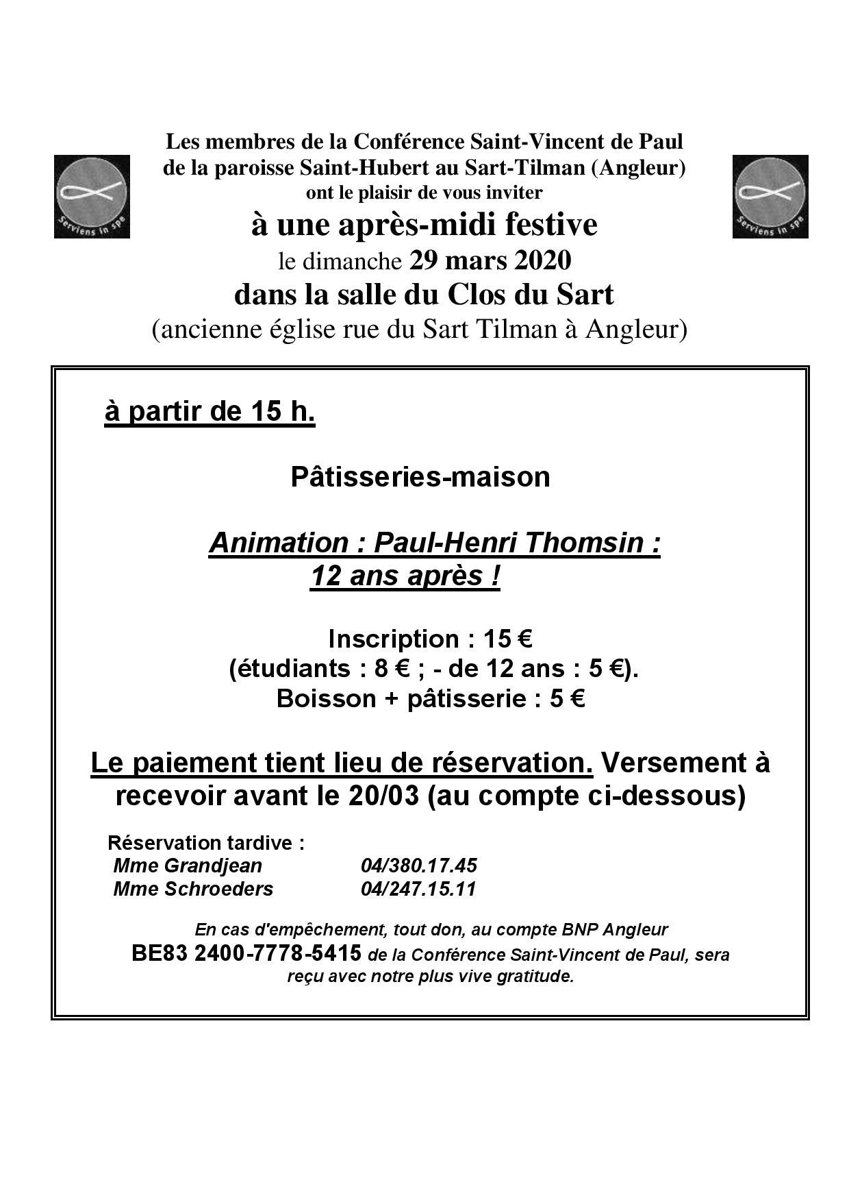 invitation affiche mars 2020-page-001