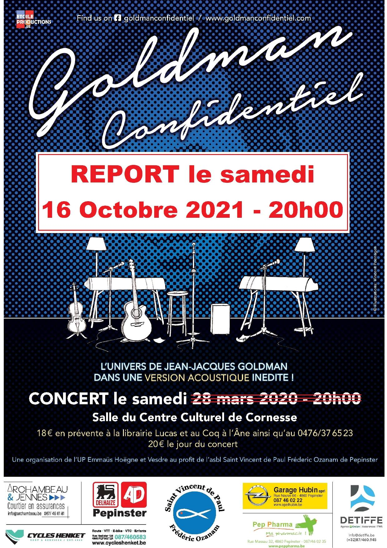 Affiche Goldman Confidentiel-page-001